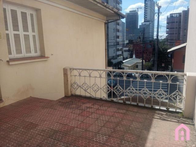 Casa à venda com 3 dormitórios em Centro, Caxias do sul cod:2974 - Foto 5