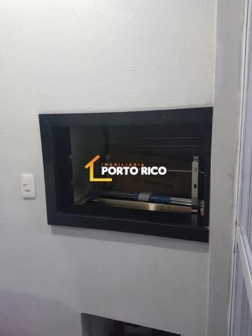 Apartamento à venda com 2 dormitórios em Santa lúcia, Caxias do sul cod:1788 - Foto 11