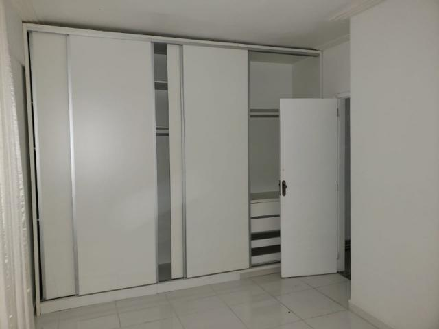 Apartamento para alugar com 2 dormitórios em Marapé, Santos cod:AP00661 - Foto 6