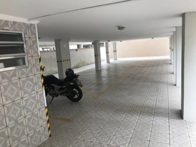 Apartamento para alugar com 1 dormitórios cod:AP00566 - Foto 14