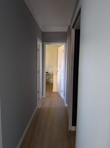 Apartamento à venda com 3 dormitórios em Jardim palma travassos, Ribeirão preto cod:58725 - Foto 14