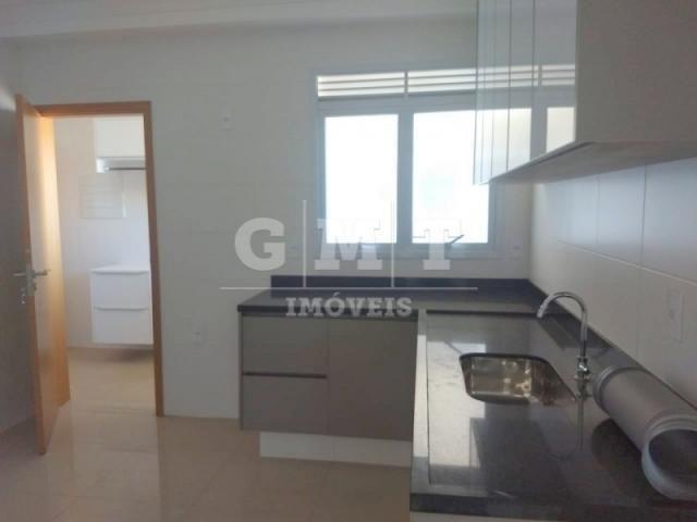 Apartamento para alugar com 3 dormitórios em Nova aliança, Ribeirão preto cod:AP2474 - Foto 7