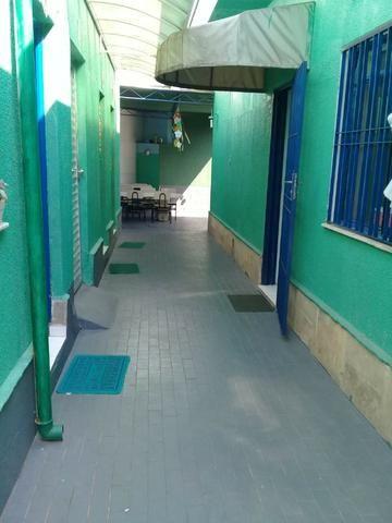 Escola Ensino Fundamental, Educação Infantil e Berçário -Guarulhos - Foto 6