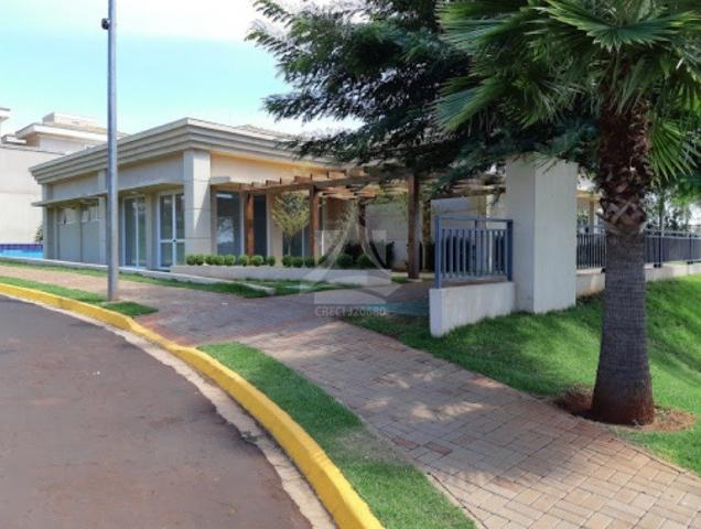 Casa de condomínio à venda com 3 dormitórios em Bonfim paulista, Ribeirão preto cod:27895 - Foto 2