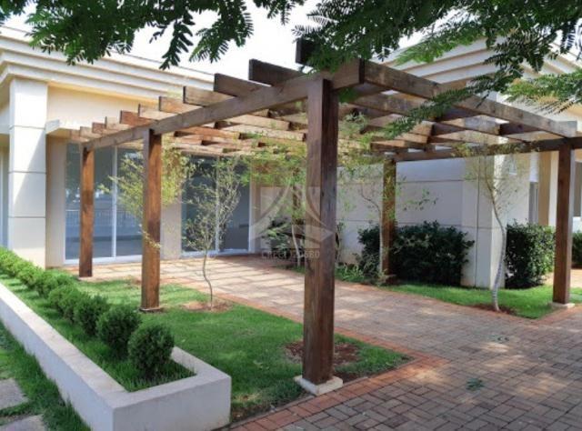 Casa de condomínio à venda com 3 dormitórios em Bonfim paulista, Ribeirão preto cod:27895 - Foto 3