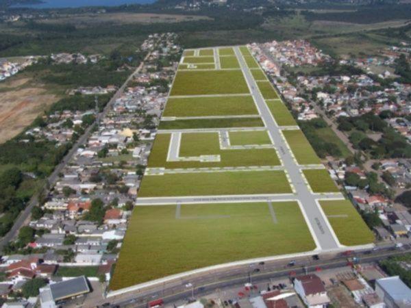 Terreno à venda em Hípica, Porto alegre cod:LU429924