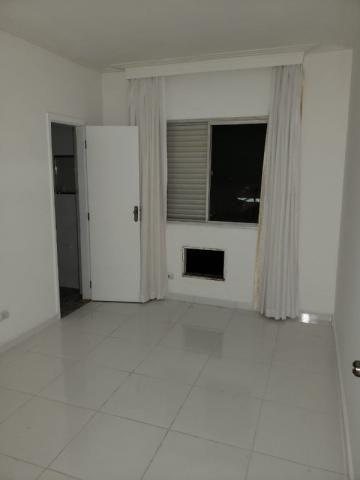 Apartamento para alugar com 2 dormitórios em Marapé, Santos cod:AP00661 - Foto 4