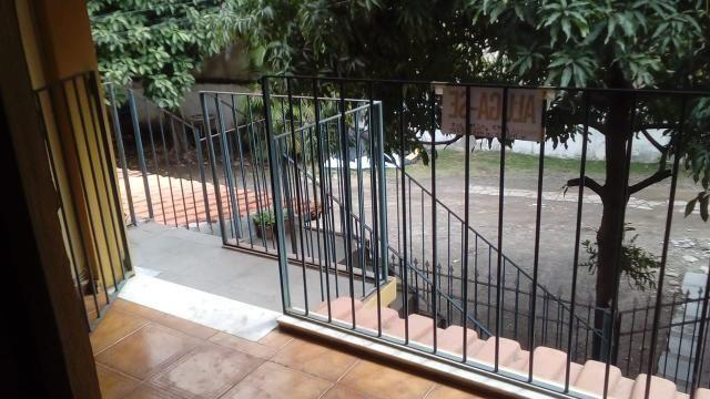 Aluga-se apartamento no Retiro - VR - Foto 3