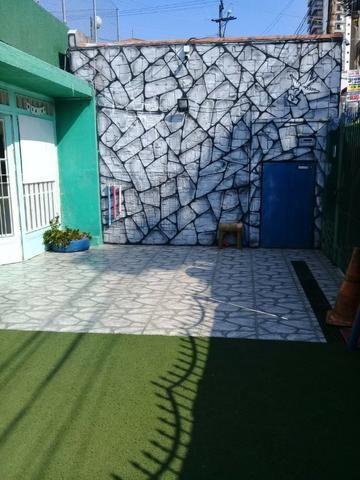 Escola Ensino Fundamental, Educação Infantil e Berçário -Guarulhos - Foto 9
