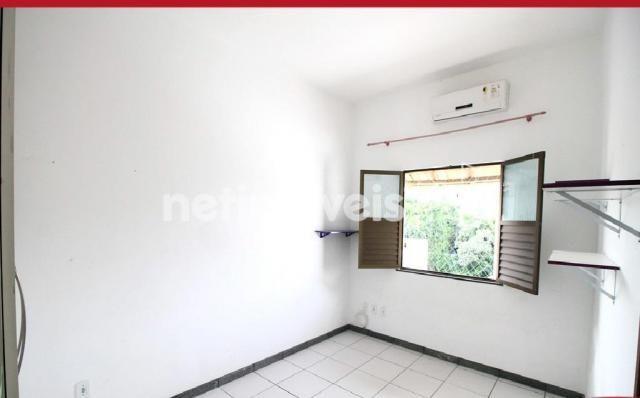 Casa para alugar com 4 dormitórios em Pernambués, Salvador cod:777015 - Foto 13