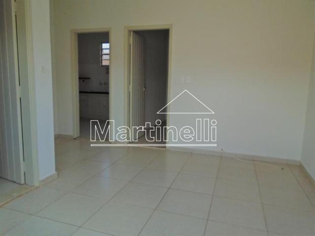 Casa para alugar com 3 dormitórios em Jardim sumare, Ribeirao preto cod:L30217 - Foto 3