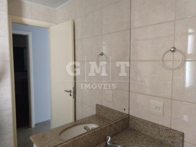 Apartamento para alugar com 3 dormitórios em Bosque das juritis, Ribeirão preto cod:AP2487 - Foto 20