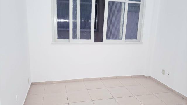 Quarto e sala no Bairro de Fátima - Foto 13