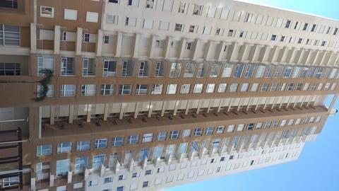 Apartamento para alugar com 3 dormitórios em , cod:I-023031 - Foto 3