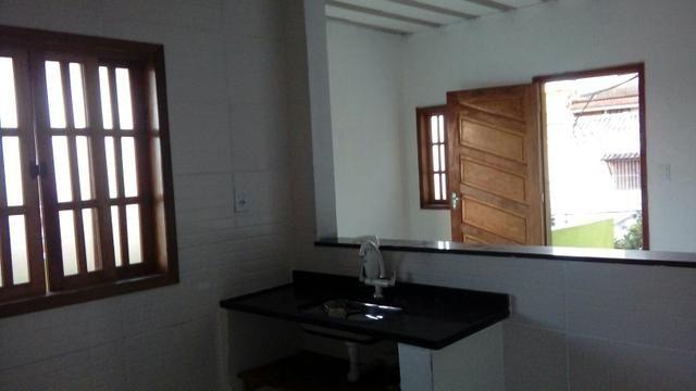 Casa 2 quartos em São Gonçalo - Foto 5