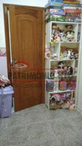 Apartamento à venda com 2 dormitórios em Engenho de dentro, Rio de janeiro cod:PAAP23386 - Foto 12