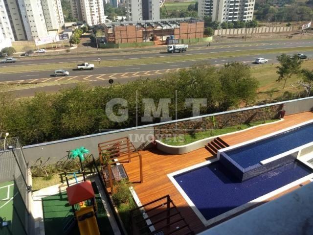 Apartamento para alugar com 3 dormitórios em Nova aliança, Ribeirão preto cod:AP2474 - Foto 6