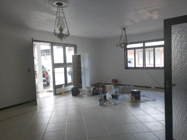 Casa para alugar com 3 dormitórios em Centro, Joinville cod:L11733 - Foto 5