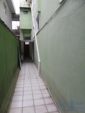 Casa para alugar com 1 dormitórios cod:CA02272 - Foto 3