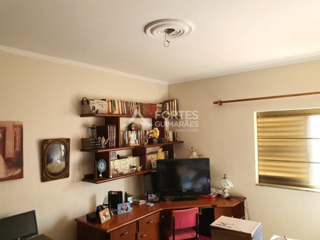 Casa à venda com 4 dormitórios em Jardim são luiz, Ribeirão preto cod:24410 - Foto 16