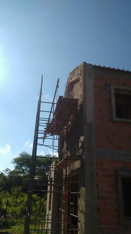 Construção e Reformas - Foto 5