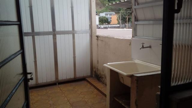 Aluga-se apartamento no Retiro - VR - Foto 9