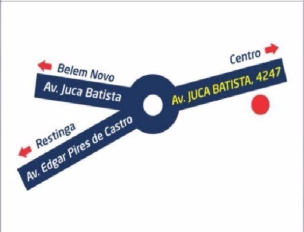 Terreno à venda em Hípica, Porto alegre cod:LU429924 - Foto 10
