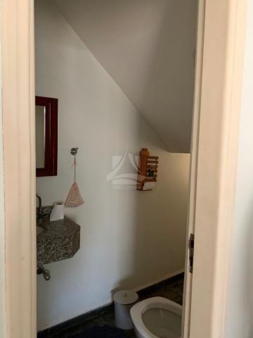 Apartamento à venda com 3 dormitórios em Jardim paulista, Ribeirão preto cod:58718
