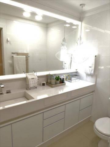 Inbox vende: excelente apartamento de 3 dormitórios (sendo uma suíte, e um escritório), em - Foto 15