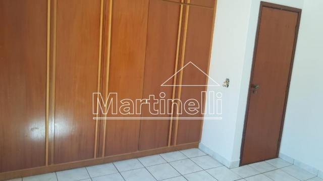 Casa para alugar com 3 dormitórios em Jardim california, Ribeirao preto cod:L30643 - Foto 13