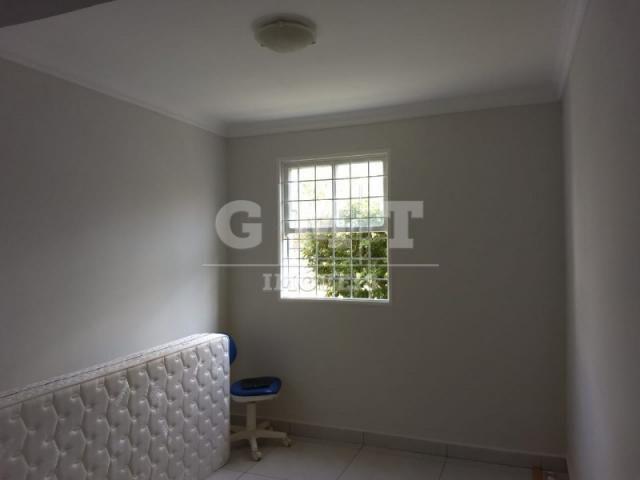 Apartamento para alugar com 3 dormitórios em Campos elíseos, Ribeirão preto cod:AP2505 - Foto 6