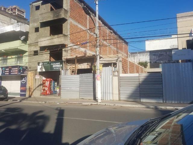 Comercial no Centro Itabuna