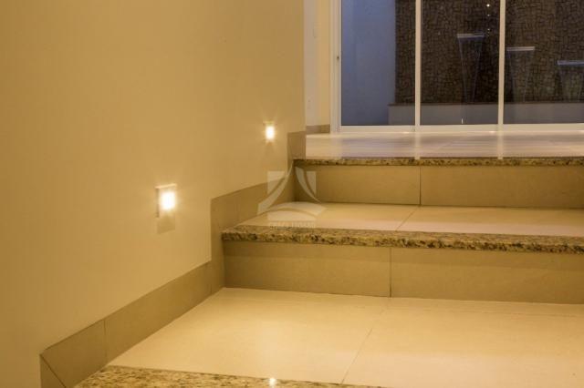 Casa de condomínio à venda com 3 dormitórios em Vila do golf, Ribeirão preto cod:58728 - Foto 16