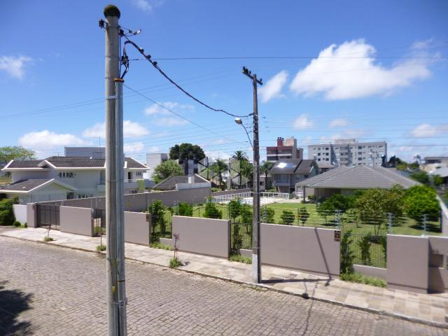 Apartamento à venda com 2 dormitórios em Centro, Carlos barbosa cod:9907835 - Foto 10