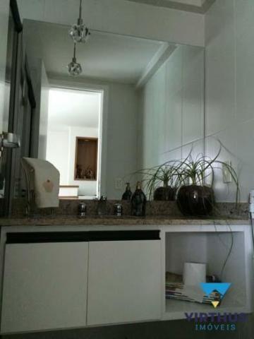 Cobertura, 2 quartos (1suíte), est bananal, freguesia - Foto 9