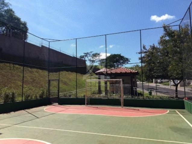 Casa de condomínio à venda com 3 dormitórios em Vila do golf, Ribeirão preto cod:58730 - Foto 2