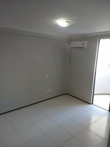 Apartamento alugar 3 quartos na Ponta do Farol - Foto 8