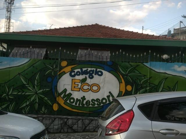 Escola Ensino Fundamental, Educação Infantil e Berçário -Guarulhos - Foto 14