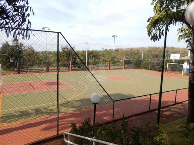 Casa de condomínio à venda com 3 dormitórios em Vila do golf, Ribeirão preto cod:58728 - Foto 8
