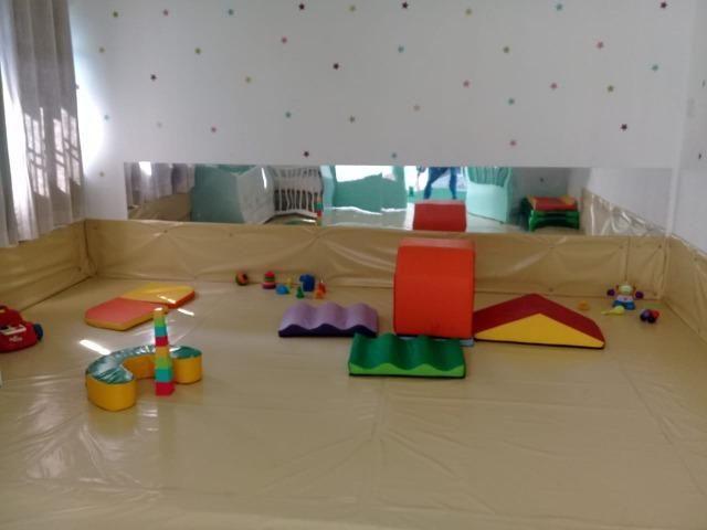 Escola Ensino Fundamental, Educação Infantil e Berçário -Guarulhos - Foto 2