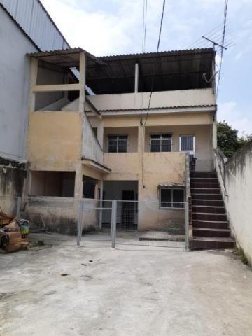 Casa 3 dormitórios para locação em duque de caxias, parque fluminense, 3 dormitórios, 1 ba - Foto 17