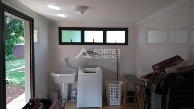 Casa à venda com 3 dormitórios em City ribeirão, Ribeirão preto cod:58877 - Foto 10