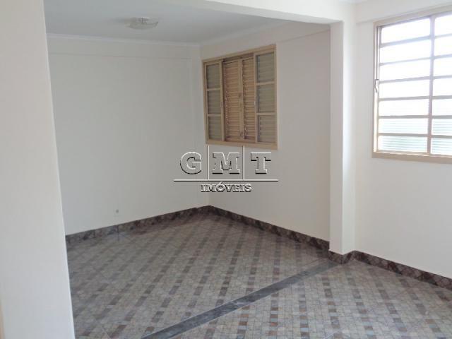 Apartamento para alugar com 1 dormitórios em Vila virgínia, Ribeirão preto cod:AP2539 - Foto 2