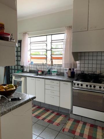 Apartamento à venda com 3 dormitórios em Jardim paulista, Ribeirão preto cod:58718 - Foto 5