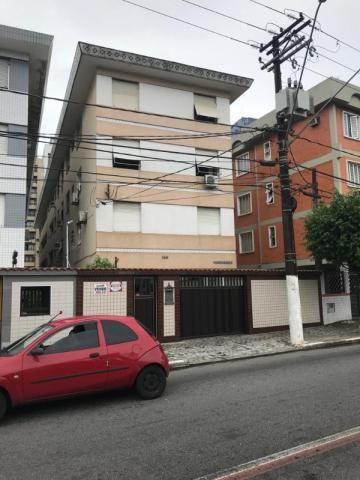 Apartamento para alugar com 1 dormitórios cod:AP00566 - Foto 16