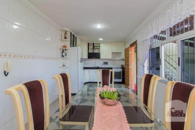 Casa à venda com 3 dormitórios em Padre eustáquio, Belo horizonte cod:255766 - Foto 18