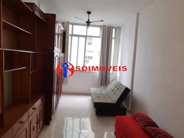 Kitchenette/conjugado para alugar com 0 dormitórios cod:POKI00187 - Foto 9