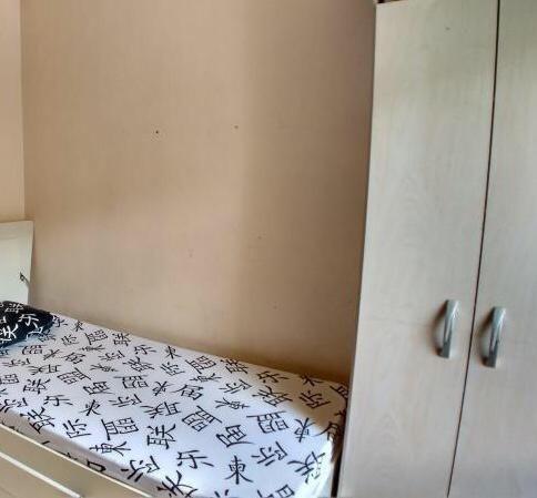 Linda casa de 2 quartos em Oswaldo Cruz - Foto 3