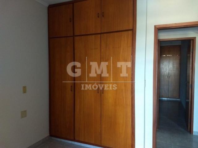 Apartamento para alugar com 3 dormitórios em Iguatemi, Ribeirão preto cod:AP2554 - Foto 13