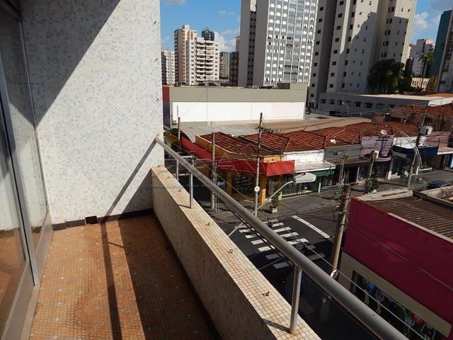Apartamento para alugar com 3 dormitórios em Centro, Ribeirao preto cod:L181034 - Foto 4